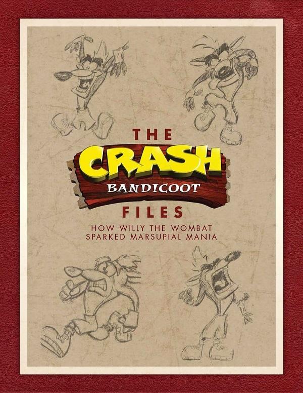 Crash Bandicoot N. Sane Trilogy obohacena o dosud nevydanou úroveň prvního dílu 147530