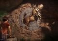 13 minut ze Západního Ghátu v Uncharted: The Lost Legacy 147633