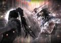 Hellblade se pochlubí fotografickým režimem 147650