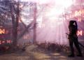 Hellblade se pochlubí fotografickým režimem 147653