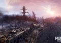 Scénář Metra Exodus je větší než spojený scénář Metra 2033 a Last Light 147656