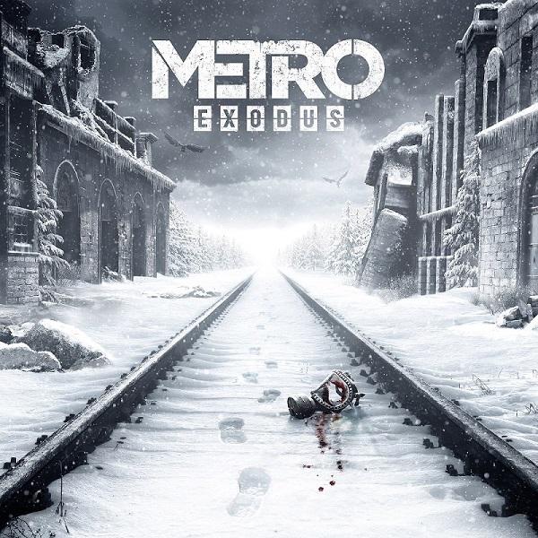 Poslechněte si hudební doprovod E3 traileru Metra Exodus 147678