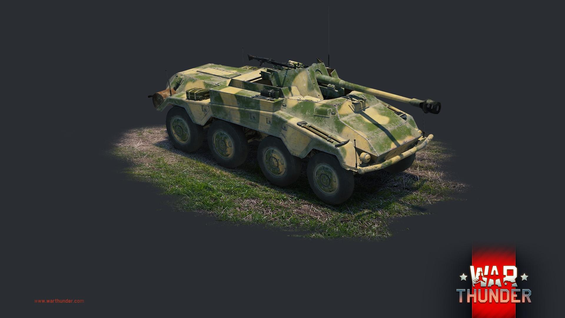 Každý z pěti národů má ve War Thunder vlastní torpédoborec 147718