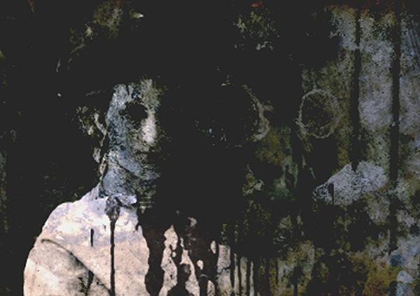 The Evil Within 2 ukáže krvavé umělecké výtvory 147841