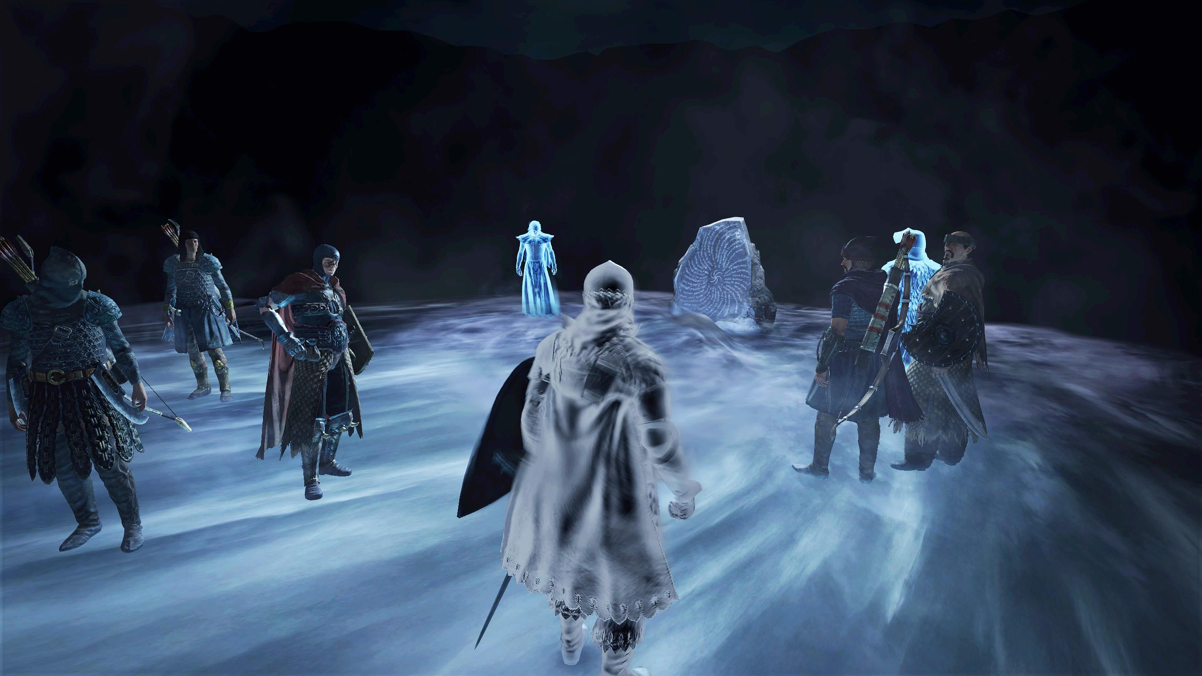 3. října vyjde Dragon's Dogma: Dark Arisen pro PS4 a Xbox One 148232