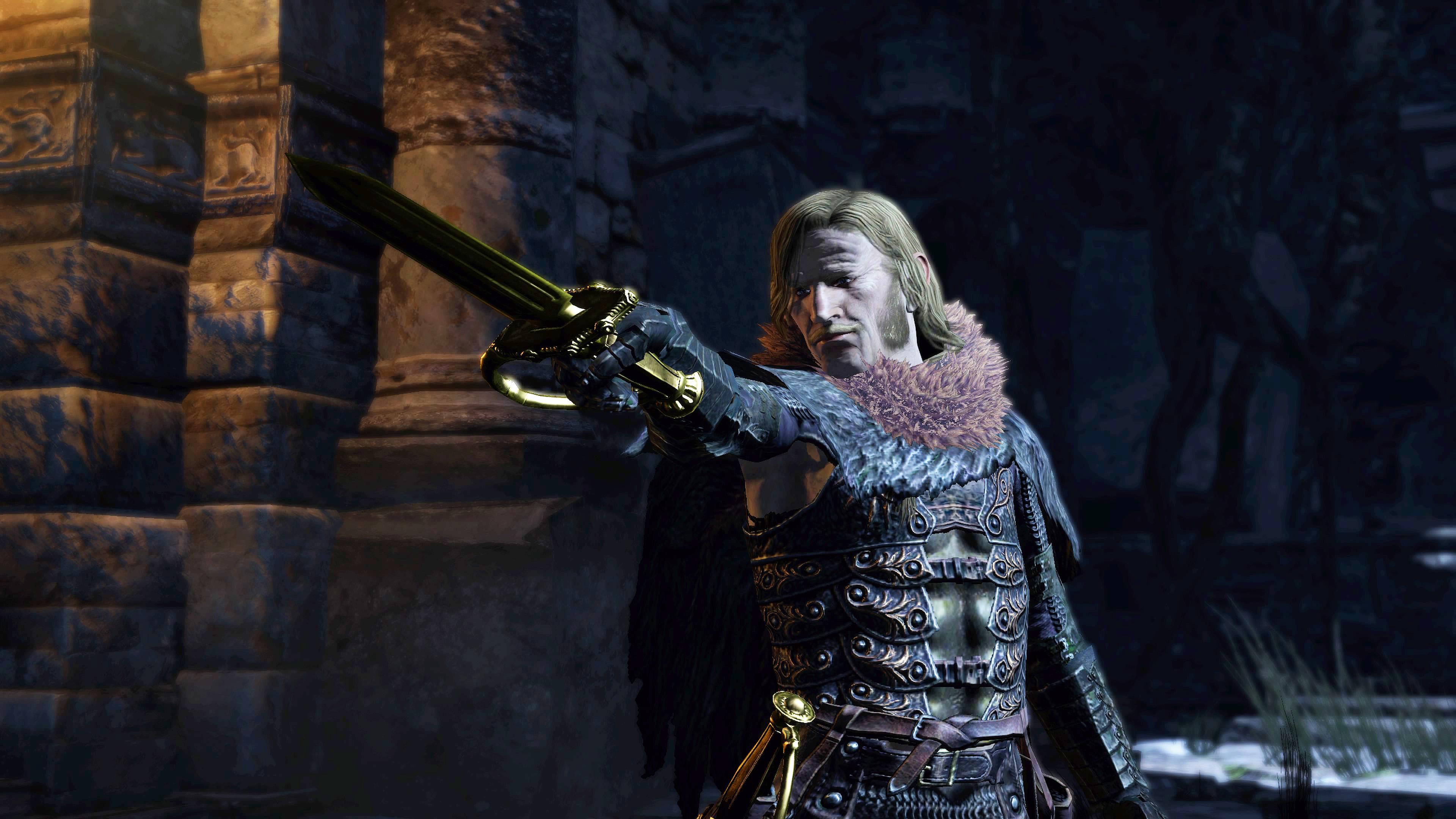 3. října vyjde Dragon's Dogma: Dark Arisen pro PS4 a Xbox One 148237