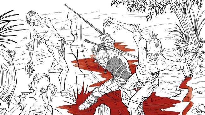 O hrách převážně nevážně aneb stoka herního průmyslu - 1. díl 148315