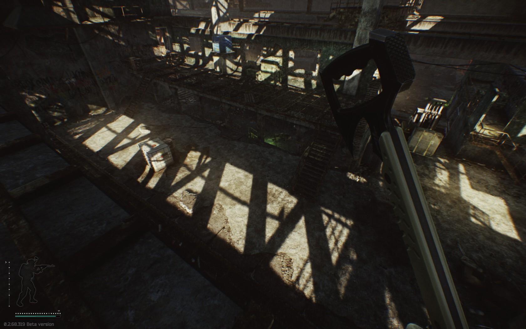 Escape From Tarkov – dojmy z uzavřené bety 148322