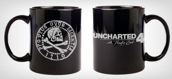Uncharted: Lost Legacy již za dveřmi 148336