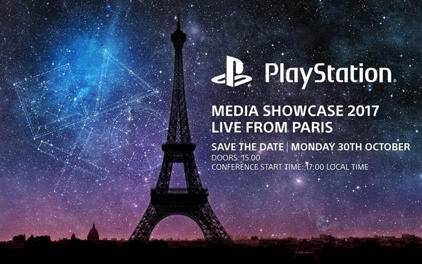 Koncem měsíce oznámí Sony nové hry 148337