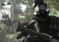 Detaily o vesmírné bitvě Star Wars: Battlefrontu 2, kterou uvidíme na Gamescomu 148388