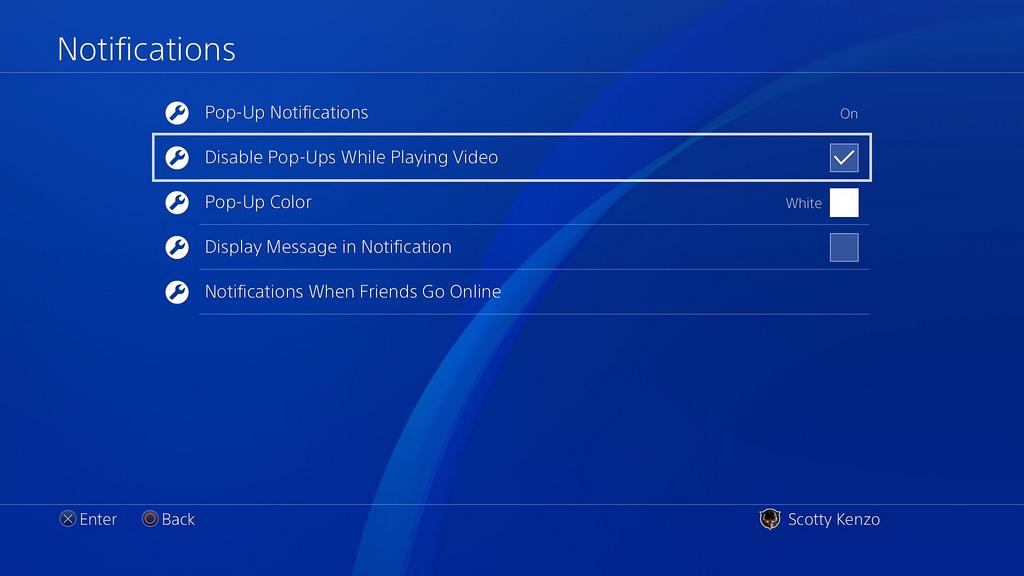 PS4 bude mít české rozhraní, potvrdila Sony 148489