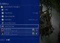 PS4 bude mít české rozhraní, potvrdila Sony 148492