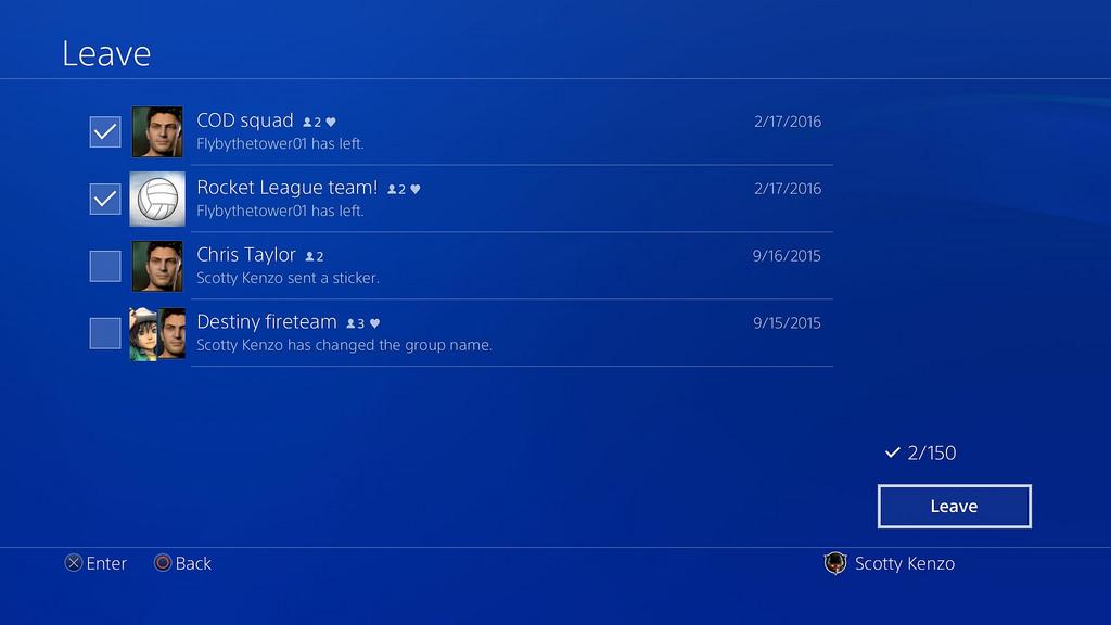 PS4 bude mít české rozhraní, potvrdila Sony 148494