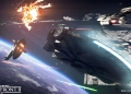 Star Wars: Battlefront 2 - vše, co byste měli vědět, na jednom místě 148816