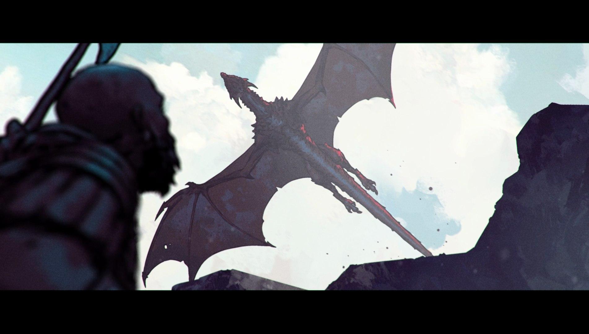 Singleplayerová kampaň Gwent: The Witcher Card Game se zaměří na královnu Meve 148831