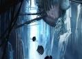Half-Life 2: Episode Three - příběh, který jsme si nikdy nezahráli 149030