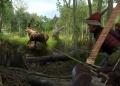 Dojmy z Gamescom dema Kingdom Come: Deliverance 149076