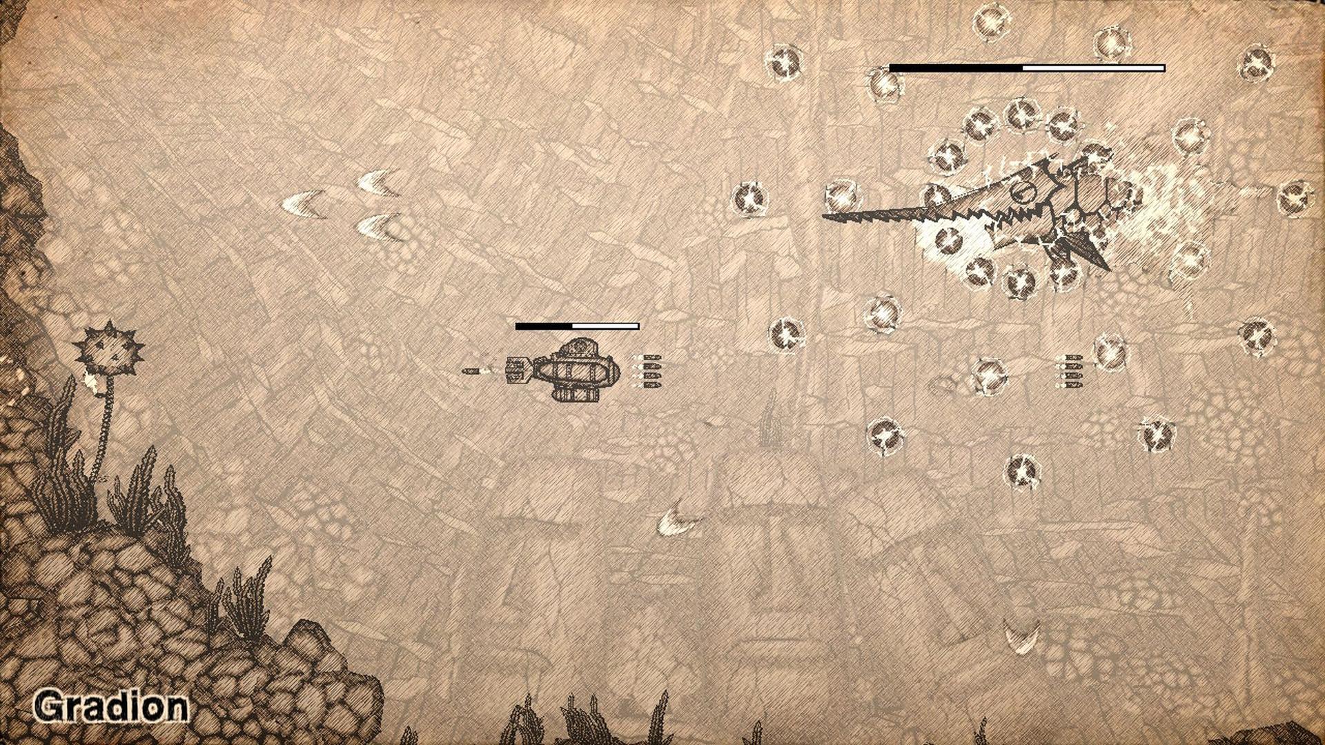 Earth Atlantis vyjde nejdříve na Switchi 149320