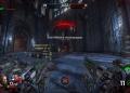 Quake Champions z pohledu BJ Blazkowicze a Doom Slayera 149366