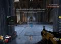 Quake Champions z pohledu BJ Blazkowicze a Doom Slayera 149368