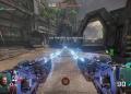Quake Champions z pohledu BJ Blazkowicze a Doom Slayera 149370