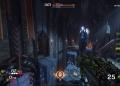 Quake Champions z pohledu BJ Blazkowicze a Doom Slayera 149371