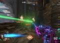 Quake Champions z pohledu BJ Blazkowicze a Doom Slayera 149373