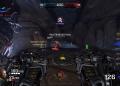 Quake Champions z pohledu BJ Blazkowicze a Doom Slayera 149374
