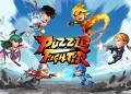 Capcom na mobily chystá puzzle hru s oblíbenými hrdiny 149401
