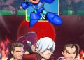Capcom na mobily chystá puzzle hru s oblíbenými hrdiny 149406