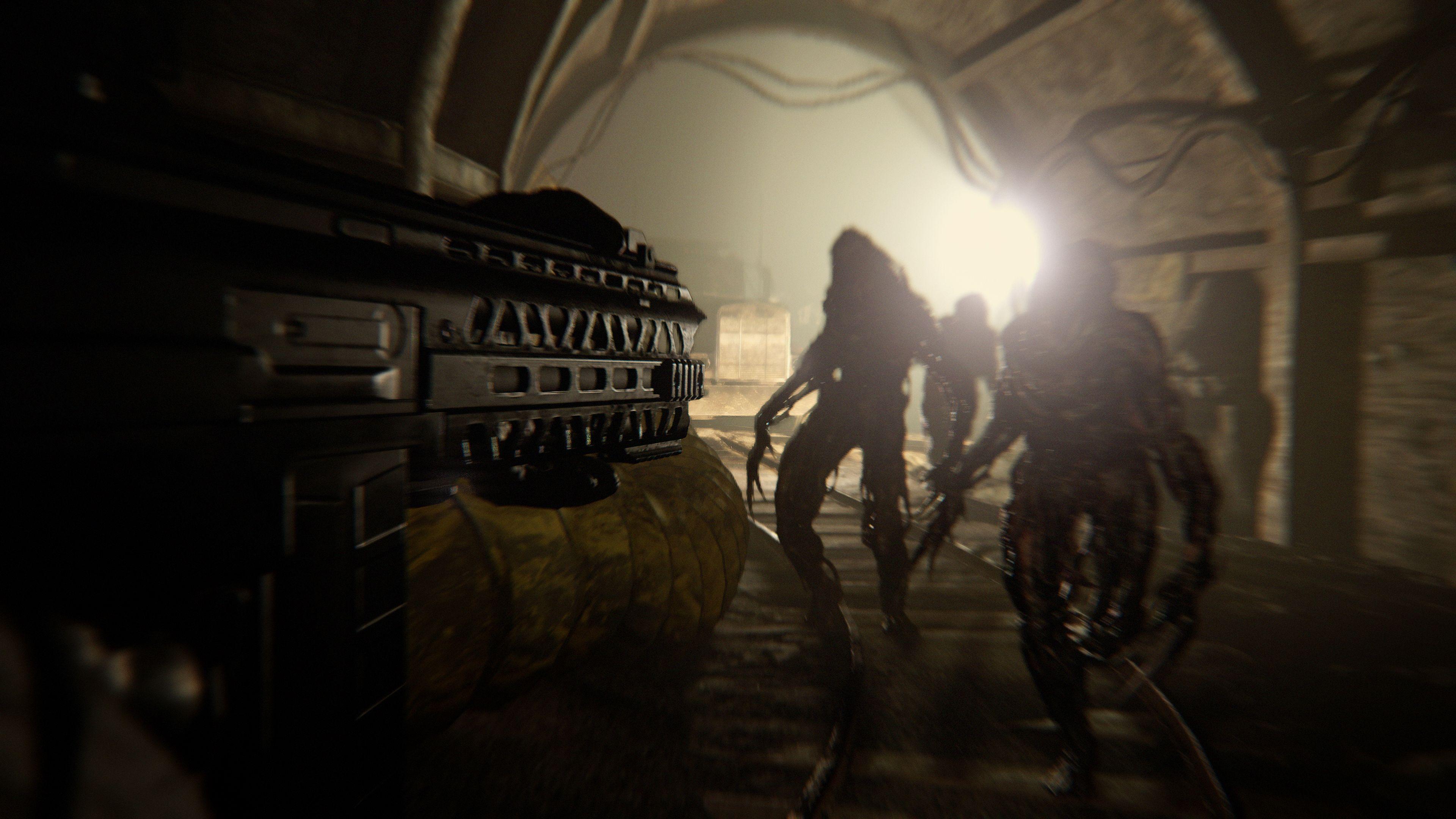 Odhalena zlatá edice Resident Evil 7 a nový přídavek 149505