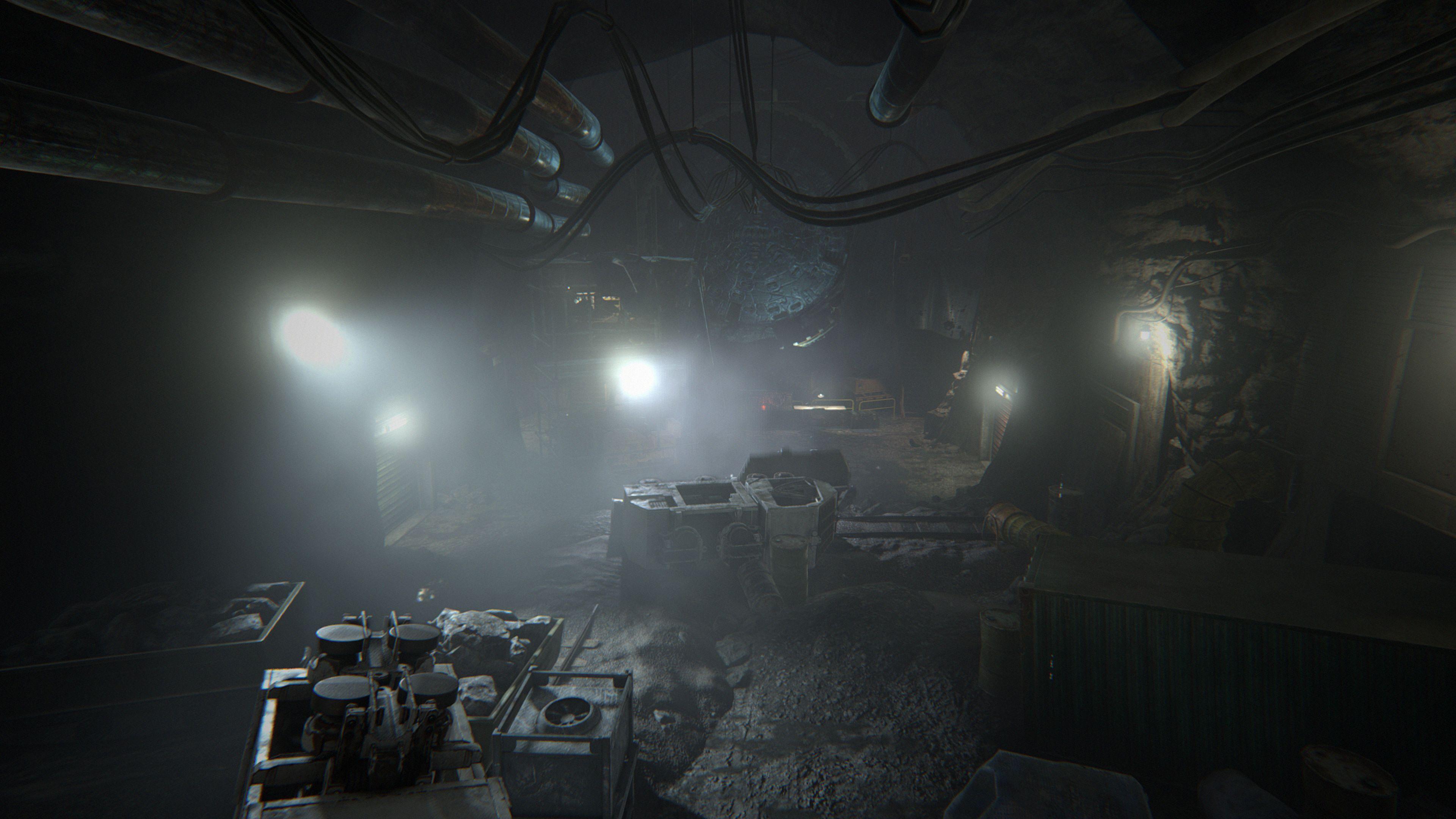 Odhalena zlatá edice Resident Evil 7 a nový přídavek 149507