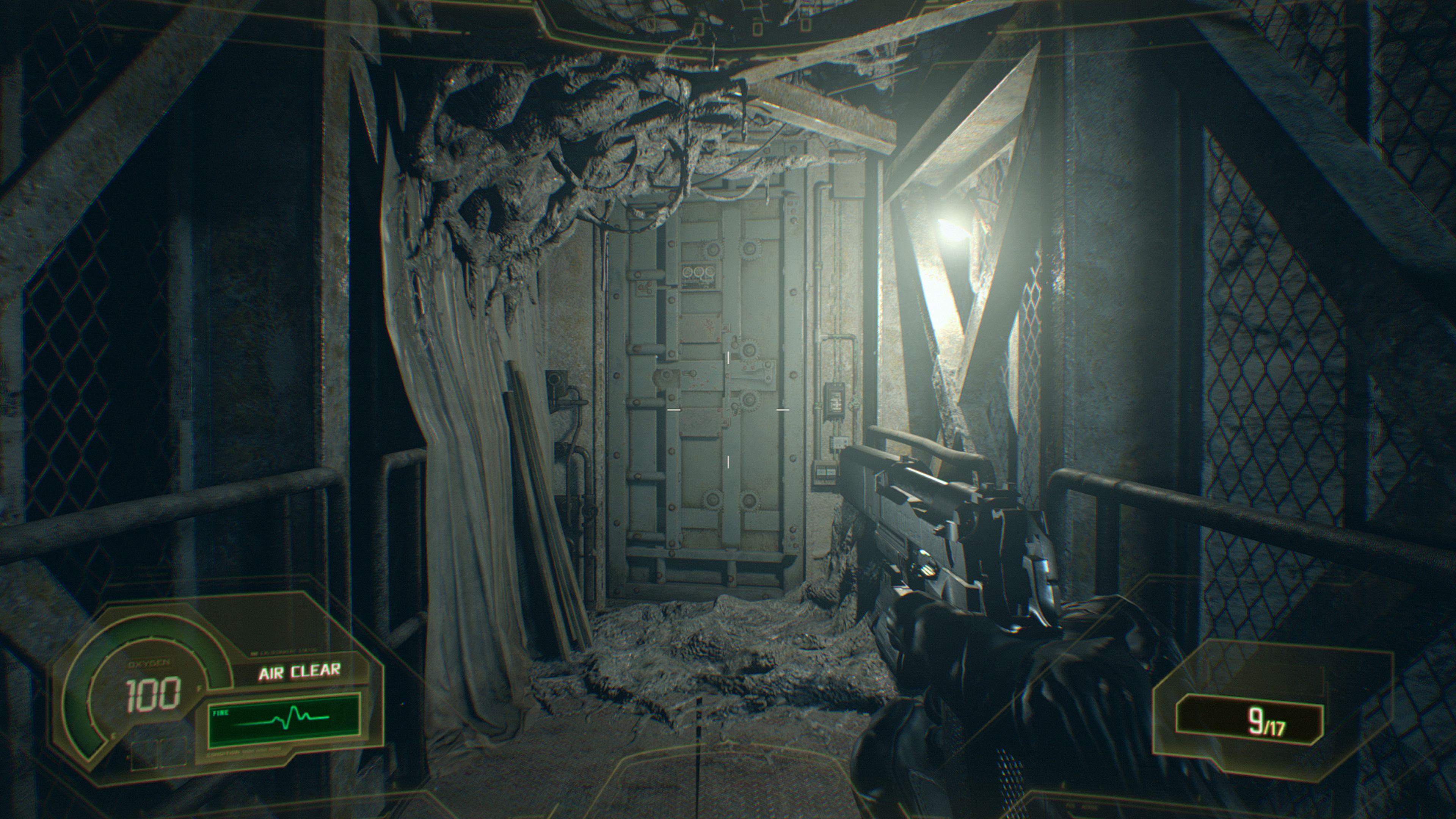 Odhalena zlatá edice Resident Evil 7 a nový přídavek 149508