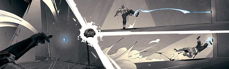 V Dishonored: Death of the Outsider můžete využívat řadu nových schopností a zbraní 149571