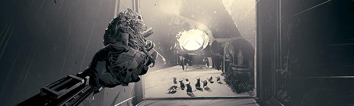 V Dishonored: Death of the Outsider můžete využívat řadu nových schopností a zbraní 149572