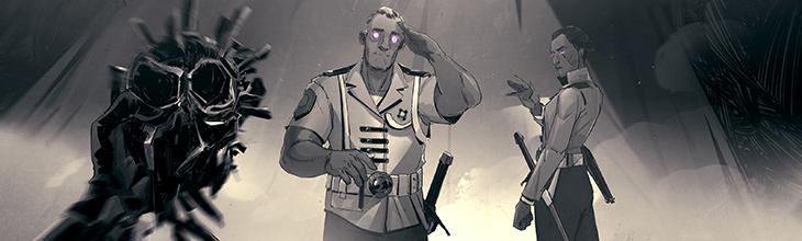V Dishonored: Death of the Outsider můžete využívat řadu nových schopností a zbraní 149573
