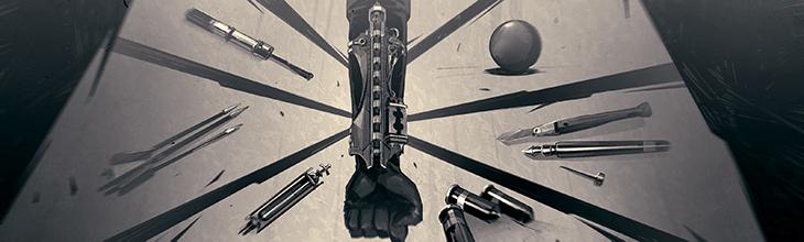 V Dishonored: Death of the Outsider můžete využívat řadu nových schopností a zbraní 149575
