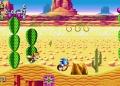 Sonic Mania – starý dobrý retro Sonic 149581