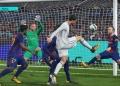 PES 2018 – fotbal pro fajnšmekry 149800