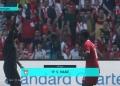 PES 2018 – fotbal pro fajnšmekry 149802