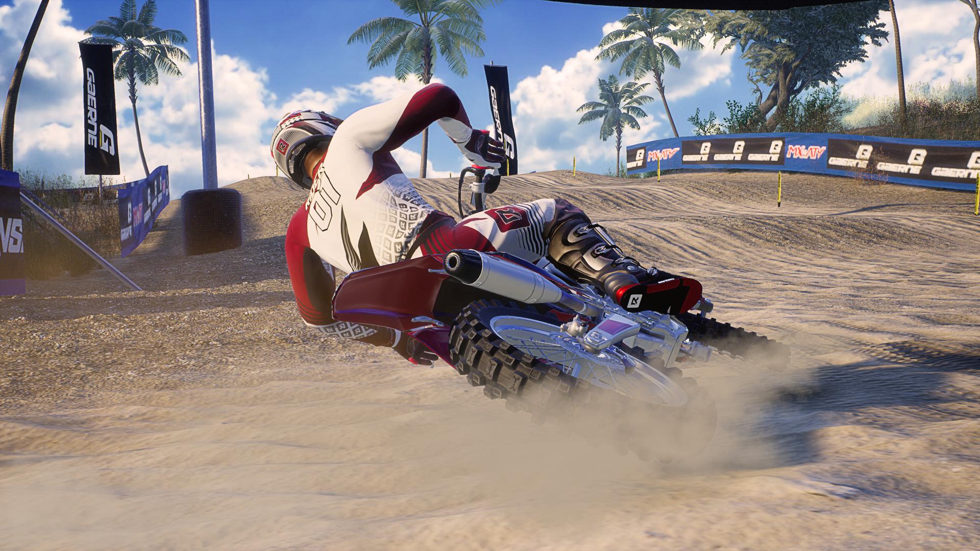 Oznámeny off-road závody MX vs ATV All Out 149934
