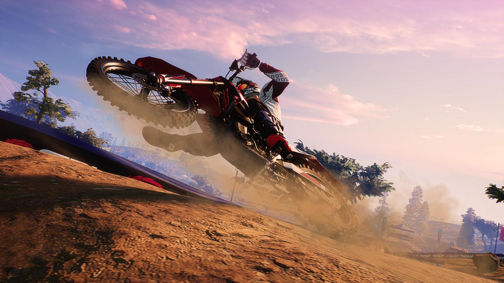 Oznámeny off-road závody MX vs ATV All Out 149935