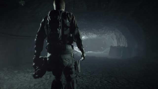 Nové obrázky z Resident Evil 7: Not a Hero DLC 149967