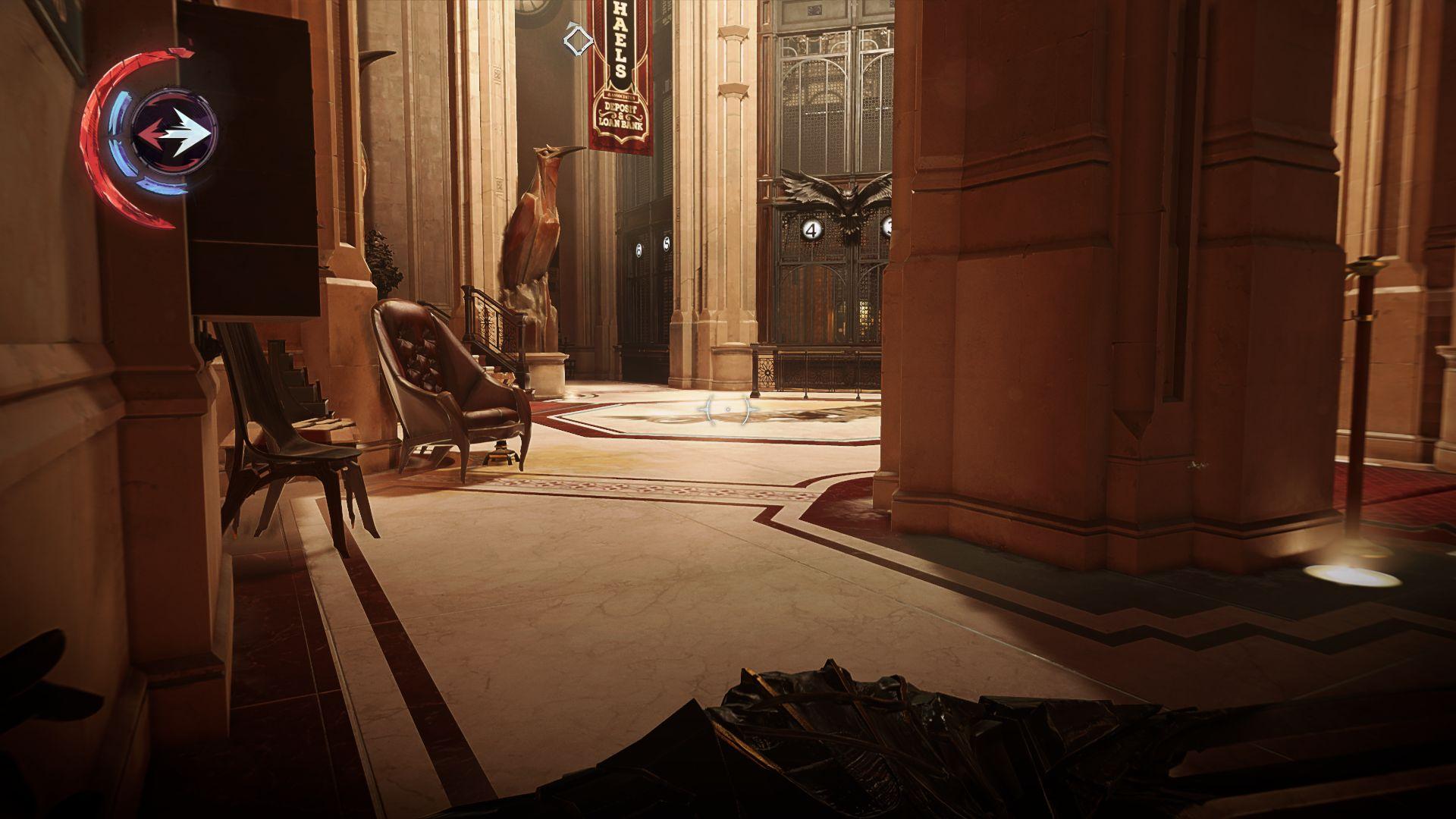 Dishonored: Death of the Outsider - nový díl s novou hrdinkou 150016