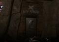 Dishonored: Death of the Outsider - nový díl s novou hrdinkou 150018
