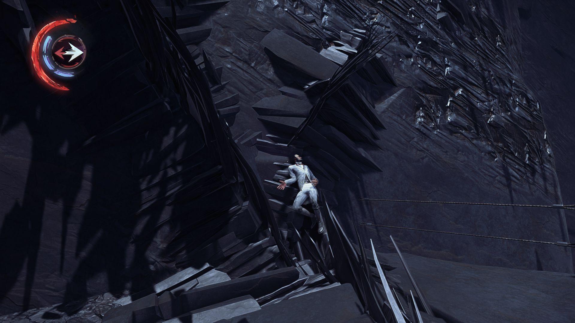 Dishonored: Death of the Outsider - nový díl s novou hrdinkou 150019