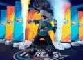 NHL 2018 – tři bratři na ledě 150413