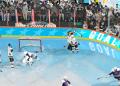NHL 2018 – tři bratři na ledě 150415
