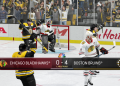 NHL 2018 – tři bratři na ledě 150416